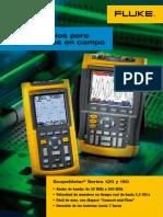 11182-spa-01-A.pdf