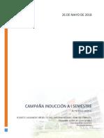 INFOGRAFIA CATEDRA