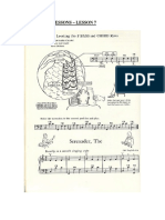 Lesson 007.pdf