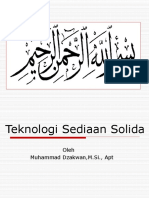 Teknologi-Sediaan-Solida