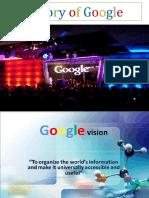 17767717-Google-history-.pptx