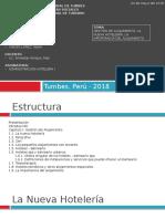GESTION DE ALOJAMIENTO PRESENTACION.pptx