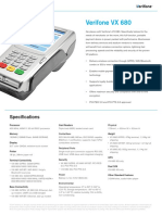 vx680_datasheet_ltr_032317.pdf