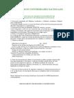 DIPLOMADOS_EN_UNIVERSIDADES_NACIONALES.pdf