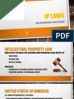 IP-Laws-US