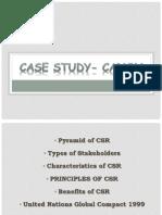 Case Canon
