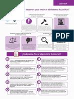 infografia_justicia