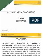 T2 CONTRATO.pdf