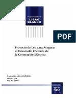 2. Ing. Carlos Centeno - SIDEC PERU