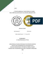 Presentasi Kasus Fariza Dkk (1)