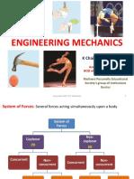 engineeringmechanics-140217225140-phpapp01