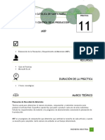 Práctica N°10_MRP