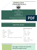 Case Report Gastroenteritis Akut.pptx