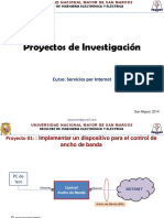 1.ProyectosInvestigacion2017 1 (1)