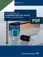 Manual_Instalador_Suministro_Agua_ES.pdf