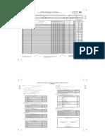 I A E FORMATO Prueba Convertir PDF a Word