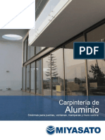miyasato-carpinteria-de-aluminio.pdf