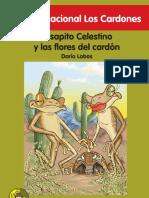 El-sapito-celestino-y-las-flores-del-cardón-Darío-Lobos.pdf