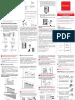 Persiana s.pdf