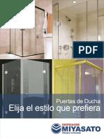 miyasato-puerta-de-ducha.pdf