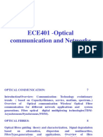introduction to optical communication (1).ppt