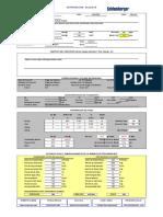 Plad 028h 12182011 Survey Bod Bes Hollin Reporte