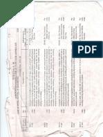 Schedule Rate 2013-14
