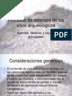 1636909767.Copia de DeterioroSitiosArqueologicos