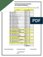 Formato Autorización de Descuento de Premios al 160916-1