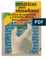 william-barden-jr-matematicas-para-programadores.pdf