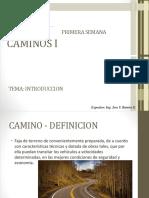 1.PRIMERA-SEMANA.pdf