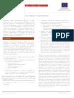 f32 5.5 Factoring y Confirming