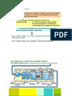 tratamiento-aguappt-180616002602.pdf