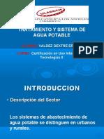 tratamientoysistemadeaguapotable.pdf