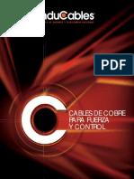 Idc1 Af Normas Colombianas - Iec