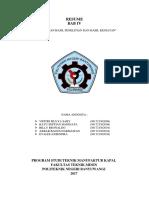 Mkdu Bin Bab 4 Laporan-1