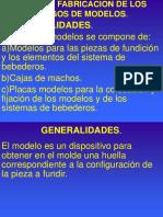 002 Modelos Carlos (1)