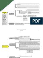 Derecho de Familia III. Filiación,Osvaldo Parada.pdf