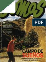 Pardo Grau, Lucía. (3 de enero de 2009). Arte in situ. Somos (1152), pp. 64-65.