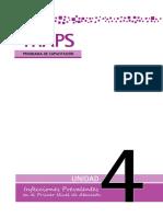 TRAPS - Unidad 4.pdf