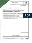 kupdf.com_din-en-iso-9015-1pdf.pdf