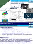 Fundamentos_de_transferncia_de_calor_aplicados__soldagem_UFRN_2013_2.pdf