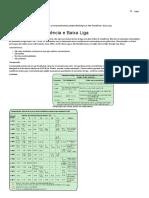 Aços de Alta Resistência e Baixa Liga _ Materiais - CIMM