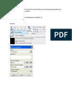 CIVIL3D_secciones-transversales.docx