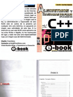 Algoritmos y diagrama de flujos-FL.pdf