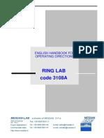 3108A_manual_eng.pdf
