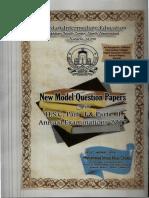 ModelPAPER2017.pdf