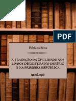 SENA_Fabiana