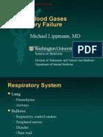 Acute Respiratory Failure 2010