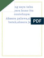 4A Angella Aksara kuno.docx